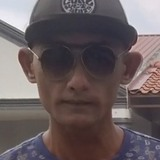 Sinarbarujbar from Johor Bahru   Man   40 years old   Leo