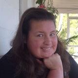 Sweetkatie from Blountstown   Woman   35 years old   Virgo