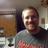 Randy from Plymouth | Man | 35 years old | Cancer