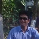 Sushil