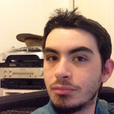 Jamesr from Heddon Greta | Man | 28 years old | Libra