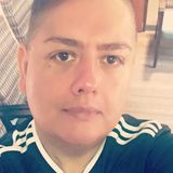 Dave from Weslaco | Man | 45 years old | Libra