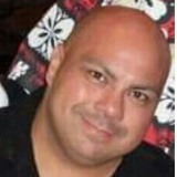 Jake from Orlando   Man   50 years old   Capricorn