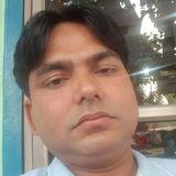 Rajesh from Gangoh | Man | 36 years old | Gemini