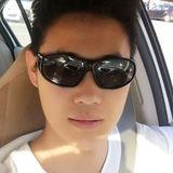 Niceguy from San Gabriel | Man | 29 years old | Leo