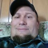 Ty from Ferron | Man | 36 years old | Pisces
