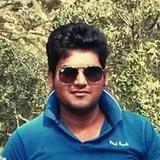 Nitin from Gondia   Man   36 years old   Virgo