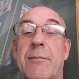 Colombo from Baume-les-Dames | Man | 57 years old | Cancer