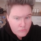 Rach from South Perth   Woman   33 years old   Gemini