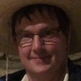 Rb from Wichita | Man | 52 years old | Sagittarius