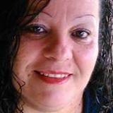 Delia from Corozal | Woman | 59 years old | Leo