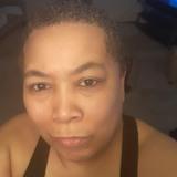 Iamparn2 from Baltimore | Woman | 54 years old | Aquarius