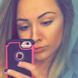 Livdandrea from Greenville | Woman | 24 years old | Aries