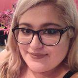 Tinkerbell from Goleta | Woman | 28 years old | Taurus