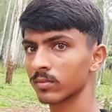 Sharanu from Mangalore | Man | 24 years old | Capricorn