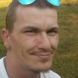 Xander from Ocala   Man   39 years old   Aries