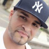 Kelz looking someone in New York City, New York, United States #2