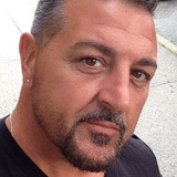 Kurt from East Brunswick | Man | 55 years old | Leo
