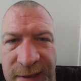 Mayhem from Fall River   Man   42 years old   Aquarius