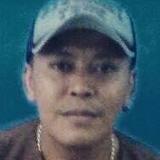 Topan from Bogor | Man | 39 years old | Taurus