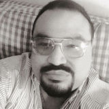 Jayt from Winston-Salem | Man | 46 years old | Aquarius