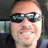 Jimbo from Saint Louis | Man | 45 years old | Capricorn