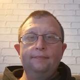 Antoinelr from La Rochelle | Man | 43 years old | Capricorn