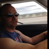 Sonny from Live Oak | Man | 50 years old | Capricorn