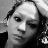 Brn2Bwild from Minneapolis | Woman | 41 years old | Scorpio