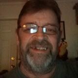 Davidwalterszr from Richmond   Man   58 years old   Pisces