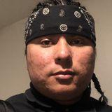 Tony from Santa Barbara   Man   24 years old   Leo