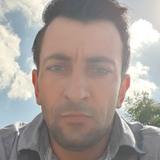 Mariuscătălin from Wetzlar | Man | 33 years old | Taurus