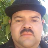 Juan looking someone in Porterville, California, United States #9
