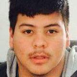 Jose from Bay Port | Man | 22 years old | Scorpio