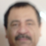 Seedsyh from Dubai | Man | 51 years old | Libra