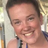 Ashli from Blandford Forum | Woman | 24 years old | Cancer