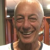 Sandy from Sydney | Man | 71 years old | Leo