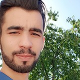 Simple from Chateauroux | Man | 27 years old | Aquarius