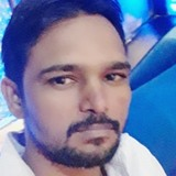 Veer from Faridabad | Man | 27 years old | Capricorn