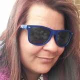 Davina from Nuneaton | Woman | 34 years old | Sagittarius