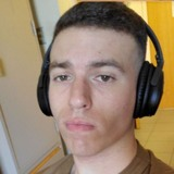 Agustin from Pensacola | Man | 21 years old | Sagittarius