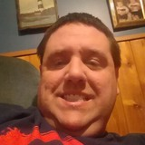 Bobbylundgren from Havelock   Man   37 years old   Sagittarius
