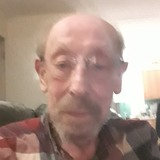 Roffo from London | Man | 86 years old | Scorpio