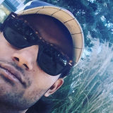 Raw from Belfast | Man | 23 years old | Taurus