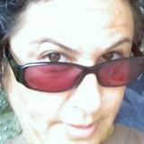 Sodapop from Santa Ana   Woman   50 years old   Scorpio