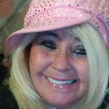 Women Seeking Men in Johnson City, Tennessee #9