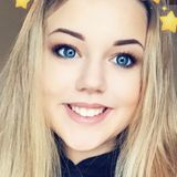 Lauryn from Bournemouth   Woman   21 years old   Aries