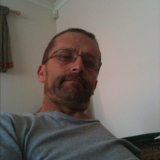 Matt from Howick Town District | Man | 48 years old | Gemini