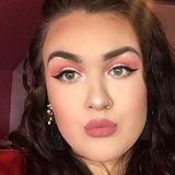 Jordan from Southend-on-Sea | Woman | 22 years old | Scorpio