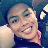 Tj from Manteca | Man | 33 years old | Gemini